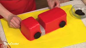 How To Make A Fire Truck Birthday Cake With Betty Crocker | Party ... Getting It Together Fire Engine Birthday Party Part 2 Fire Truck Cake Runningmyliferace 16 Best Ideas For Front Of Truck Cake Images On Pinterest Betty Crocker Velvety Vanilla Mix 425g Amazoncouk Prime Pantry Read Pdf Grilling Made Easy 200 Sufire Recipes The Big Book Cupcakes Paw Patrol Rubble Mix And Frosting How To Make A With Party Cakecentralcom