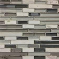 glass tile page 4 stockdale ceramic tile center inc