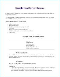 Sales Objectives For Resume Great Objectives For Resumes ... Resume Sample Writing Objective Section Examples 28 Unique Tips And Samples Easy Exclusive Entry Level Accounting Resume For Manufacturing Eeering Of Salumguilherme Unmisetorg 21 Inspiring Ux Designer Rumes Why They Work Stunning Is 2019 Fillable Printable Pdf 50 Career Objectives For All Jobs 10 Rumes Without Objectives Proposal