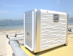 Coolala Solar-Powered Portable Air Conditioner » Gadget Flow 12v Portable Air Cditioner 12 Volt For Trucks Uk In Pakistan Delonghi Pac C120e To Model Mini Air Cditioner 12v230v Ukcampsitecouk Caravanning 5 Tips On How Keep Your Portablein Window Cool Titan Cditioners The Home Depot For Car Alternative 24v Plug In Vehicle Fan Thesambacom Vanagon View Topic Unit Arc102cs Whynter Compact Size 100 Btu Singer Sri Lanka Heating Cooling Micro Dc Rigid Hvac Specialist 12v Cheap And Easy Youtube