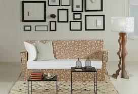 fabriquer canap soi meme diy le et canapé en idée de meuble en très