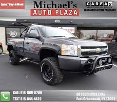 Chevrolet Silverado 1500 Paducah | New Car Models 2019 2020 Used 2014 Harley Davidson Street Glide Motorcycles For Sale Craigslist Sc Cars And Trucks Wordcarsco Craigslist Greenville Sc Cars Best For Sale By Owner Prices By And Trucks Cheap West Herr Chevrolet Of Wiamsville New Car Models 2019 20 Pickup Hawks Motor Sports 19822002 Camaro Febird Specialists Near Buford Atlanta Sandy Springs Ga Denver Colorado Ordinary Delaware Chicago Il 2018 In Az