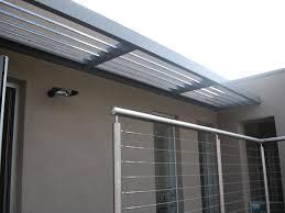 Custom Made Louvre Sunshade Awnings - Starport Constructions Awnings And More Awning Of Metal Ideas About For Houses Full Size Alinium Louvre Warehouse Commercial And Home 25 Best Shading Devices Images On Pinterest Architecture Town Country Blinds Adjustable Johannesburg Mr Pergola Design Magnificent Patio Roof Panels Motorised House Proud Window Furnishings Restaurant Superior Awningsuperior Awnings End Fixed Louvres Privacy Screens Vanguard