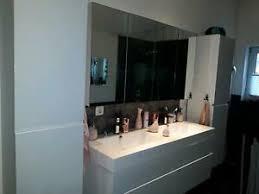 badezimmermöbel badezimmer ausstattung und möbel in