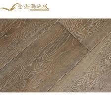 Engineered Wood Color Flooring Wholesale Suppliers