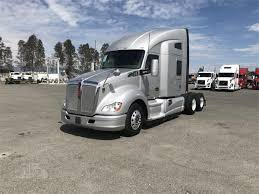 2016 KENWORTH T680 For Sale In Fontana, California   TruckPaper.com Valleywater On Twitter Our H2o To Go Water Truck Helped Slake The Simpson Chevrolet Of Garden Grove Is A Dealer Pacific Truck Sales Llc Van Trailers For Sale N Trailer Magazine Century Equipment Bob Mertens Trucking Inventory California Costs Purchasing Mode Services As Fraction Capitol Mack Location Diamond Trail Inc Ttc Tipper The Company Salvage Complete Trucks In Phoenix Arizona Westoz American With A Lot Of Waste Paper Editorial Image