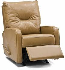 Ethan Allen Swivel Rocker Chair by Swivel Rocker Chairs Defaultname Telescope Aruba Ii Sling Swivel