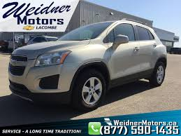 Lacombe - Used Chevrolet Trax Vehicles For Sale American Track Truck Subaru Impreza Wrx Stock 20 Liter Engine Alphaespace Usa Rakuten Global Market Train Movement Car Kid Trax All 2017 Chevrolet Vehicles For Sale In Roxboro Nc Tar Heel 2018 Sale Near Merrville In Christenson 2015 First Drive Review Car And Driver Awd Cars Rubber System N Go Real Time Installation Youtube Custom Trucks F250 Big Build Used Lt Suv For 37892 Snow Track Kit Buyers Guide Utv Action Magazine Activ Concept Is Ready Adventure