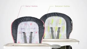 Seat Pads For Your Ingenuity Trio High Chair - YouTube Chair Seat Cushion Kids Increased Pad Ding Detail Feedback Questions About 1pc Take Cover Shopping Cart Baby High Skiphopcom Review Messy Me High Chair Cushions Great North Mum Greenblue Sumnacon Increasing Toddler Buffalo Plaid Highchair Etsy Hampton Bay Patio Back Cover517938c The Home Depot Chicco Stack Shoulder Pads Smitten Ideas Exciting Graco For Comfortable Your Amazoncom For