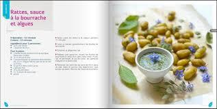 cuisine plantes sauvages je cuisine les plantes sauvages éditions terre vivante