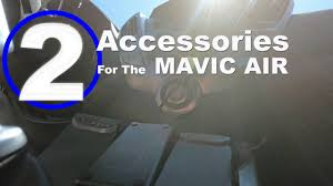 2 Very Useful Accessories For The DJI MAVIC AIR - Fast Charger & Shoulder  Bag Dji Mavic Pro Quadcopter Combo Cn001 Na Coupon Price Rabatt 70956 86715 Gnstig Kaufen Mit Select Coupons And Pro 2 Forum Mavmount Version 3 Air Platinum Spark Tablet Holder Zoom Osmo Tello More On Flash Sale Best Christmas 2018 Drone Deals 100 Off Or Code 2019 10 Off Coupons For Care Refresh Discount Codes Get Rc Drone And For Pro Usd 874 72866 M4d Xm4d M4x Review The To Buy