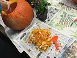 Preserve Carved Pumpkin Lemon Juice by Eat Breathe Garden Diy Projects Recipes U0026 Other Delights