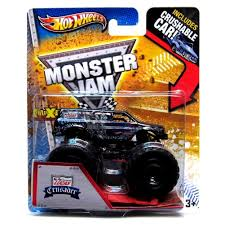 Lucas Oil Crusader Hot Wheels Monster Jam Vehicle: Amazon.co.uk ... Hot Wheels Assorted Monster Jam Trucks Walmart Canada Archives Main Street Mamain Mama Trail Mixed Memories Our First Galore Julians Blog Mohawk Warrior Truck 2017 Purple Yellow El Toro List Of 2018 Wiki Fandom Powered By Wikia Grave Digger 360 Flip Set New Bright Industrial Co 124 Scale Die Cast Metal Body Cby62 And 48 Similar Items