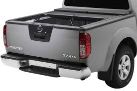 Nissan Frontier Bed Cover by Roll N Lock Lg807m Roll N Lock M Series Tonneau Cover Free