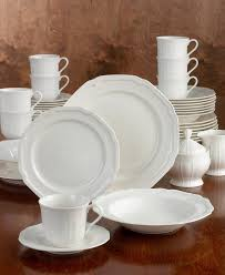 Dinnerware : Gibson White Dinnerware Best White Dinnerware Square ... Set Elegant Porcelain Dinner China Dinnerware Sets For Sale Dinnerware White Sets For 12 Lenox French Perle Old Havana Anthropologiecom Kitchen Pinterest Pottery Barn Shell Chargers A Beach Themed Tablescape Silkbrocades Passion Fashion On Emma And Neo Admirable Greenwich Sofa Reviews Tags Textured Stoneware Plates Set Of 4 World Market Embellishments By Slr In Charleston Cfessions Of A Plate Addict How To Get The Look Carmelo Sand Melamine Pier 1 Great Heritage Turkey Dinner Plate Fall