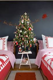 Miller Christmas Tree Farm Ct by 55 Best Christmas Garland Ideas Decorating With Holiday Garlands