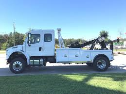 2018 Freightliner Business Class M2, Lilburn GA - 122908530 ... Freightliner Moving Vans Trucks For Sale 62 Listings Page 1 Of 3 1967 Chevrolet Ck Truck For Sale Near Atlanta Georgia 30318 Japanese Used Cars Exporter Dealer Trader Auction Suv Work Equipmenttradercom Dorable Car And Magazine Image Collection Classic 2018 Freightliner 114sd Norcross Ga 122750578 2007 Ford F550 Marietta 5000878039 Cmialucktradercom Aztec Auto 30093 Buy Here Pay Modern Parts Composition Ideas Boiqinfo Volvo Ga Best Resource Sany America Introduces New Equipment Models Commercial