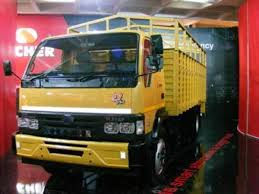100 Light Duty Truck Eicher Eicher Launches Light And Medium Duty Trucks In Ahmedabad