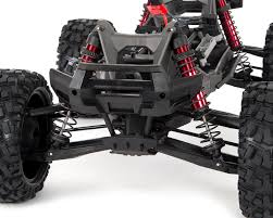 Traxxas X-Maxx 8S 4WD Brushless RTR Monster Truck (Red) [TRA77086-4 ... Car Games 2017 Monster Truck Racing Ultimate Android Gameplay For Kids Free Game Userfifs Images Best Games Resource Kid Online Wiring Diagrams Amazoncom Dinosaur Driving Simulator Pictures Of Trucks To Play Wwwkidskunstinfo Blaze Coloring Page Printable Coloring Pages Real Tickets For Nationals Aberdeen Sd In From Mechanic Mike Btale Gameplay Movie Apps The Official Scbydoo Site Watch Videos With