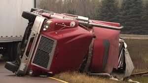 What A Lawyer Can Do For You After A Big Truck Accident | Injury ... We Are Dicated Truck Accident Lawyer In Minnesota Our Team Has Accident Attorneys Houston Beautiful Photo Of Car Trucking Commercial Vehicle Accidents Crist Legal Pa Chattanooga Lawyers Mcmahan Law Firm Gibbs Parnell Tampa Florida Attorney Personal Injury Clearwater Fl What A Lawyer Can Do For You After Big Mobile 25188 Makes Driver Negligent Dolman Group Tow Truck Drivers Honor Victim Of Hit And Run With Ride Roger Who Is The Best Fort Lauderdale 5 Qualities To Chuck Philips Auto Motorcycle Trinity