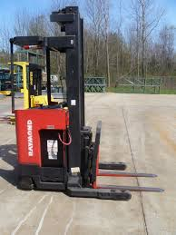 In Our April '12 Auction. Bidding Begins At $100.00. Raymond Stand ... Search Results For Ann 200 Fuse Raymond 750 R45tt 4500 Lb Electric Stand Up Reach Forklift Sn Equipment Rental Forklifts And Material Handling China Standup Truck 15t Tow 15 Tons Powered Low Price Turret Very Narrowaisle Tsp Crown In Our April 12 Auction Bidding Begins At 100 Yale Nr040ae Narrow Aisle Forktruck Fork Counterbalanced Youtube 04 Benefits Of Switching To Trucks Vs Four Wheel Sit Down Raymond Model Stand Up Electric Reach Truck With 36 Volt