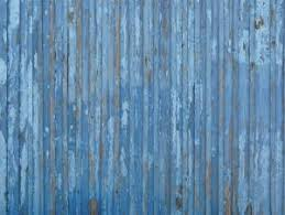 Blue Wood Texture Old Plank Textures Texturelib Desktop Wallpapers