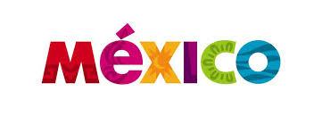 mein mexiko
