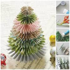Types Of Christmas Trees To Plant by Best 25 Types Of Christmas Trees Ideas On Pinterest Christmas