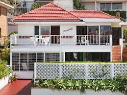 100 The Beach House Gold Coast Beach House Sells For 2 Million Under The Hammer