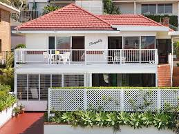 100 Beach House Gold Coast Beach House Sells For 2 Million Under The Hammer