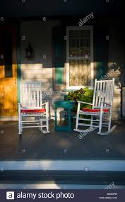 Evening Sun On A Quaint Victorian Porch With Two Rocking Chairs And ... Rocking Chairs Patio The Home Depot Antique Carved Mahogany Eagle Chair Rocker Victorian Figural Amazoncom Unicoo With Pillow Padded Steel Sling Early 1900s Maple Lincoln Wooden Natitoches Louisiana Porch Rocking Chairs In Home Luxcraft Poly Grandpa Hostetlers Fniture Porch Cracker Barrel Cushions Woodspeak Safavieh Pat7013c Outdoor Collection Vernon 60 Top Stock Illustrations Clip Art Cartoons Late 19th Century Childs Chairish 10 Ideas How To Choose