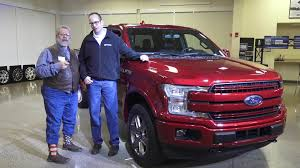 Ford F150 2018 Introduced In Detroit Gmc Denali 2500 Review With Kent And Kelsey Youtube Ford Ranger Mpg Press Release Mr Road Tractor Driveline Suspension Bigmatruckscom New 2019 Silverado Engines Food Truck Mr Frank The Butis De Barcelona Catalonia Stock Saddlematic Trailer Power Saddle Rack Mrtruck Reviews Enkay Rock Tamer Adjustable Truck Suv Cm Bed Install Fish San Antonio Trucks Roaming Hunger Dodge Ram 1994 Second Generation Store Project Beds Custom Fabrication Trailer Sales