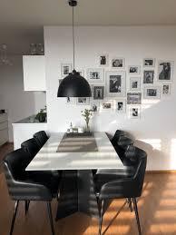 esszimmer tisch mit stühlen 950