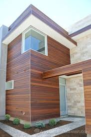 Exterior Siding Options Cool Ideas For Your Modern Home Decor Inexpensive