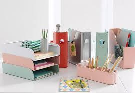 accessoires de bureau design winsome accessoire de bureau beraue design original agmc dz