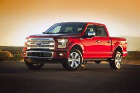 ALL-NEW FORD F-150 REDEFINES FULL-SIZE TRUCKS AS THE TOUGHEST ... Gm Recalls 12 Million Fullsize Trucks Over Potential For Power The Future Of Pickup Truck No Easy Answers 4cyl Full Size 2017 Full Size Reviews Best New Cars 2018 9 Cheapest Suvs And Minivans To Own In Edmunds Compares 5 Midsize Pickup Trucks Ny Daily News Bed Tents Reviewed For Of A Chevys 2019 Silverado Brings Heat Segment Rack Active Cargo System With 8foot Toprated Cains Segments October 2014 Ytd Amazoncom Chilton Repair Manual 072012 Ford F150 Gets Highest Rating In Insurance Crash Tests