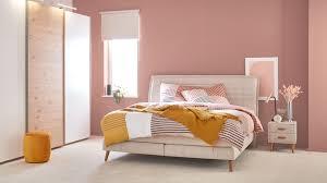 schöner wohnen farbe zart bis poppig pastellfarben