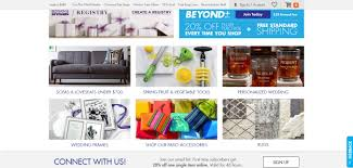Latest November 2019] Bed Bath And Beyond Coupon Codes -Save 50% Crazy Coupons Uk Holiday Gas Station Free Coffee 11 Best Websites For Fding Coupons And Deals Online Potterybarnkids Promo Code Shipping Svt New Codes How To Apply Vendor Discount In Quickbooks Online Lion Personalized Wood Postcard From Santa 22 Surprising Places Buy Gifts Persalization Mall Competitors Revenue And Employees 20 Off Bestvetcare Promo Codes 2019 You Can Still Score Great Earth Month 40 Persizationmallcom Coupon For December Veterans Day Sales The Best Deals From Around The Web Persaluzation Mall Att Go Phone Refil