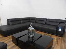 Italsofa Red Leather Sofa by Furniture Have An Elegant Living Room With Natuzzi Leather Couch