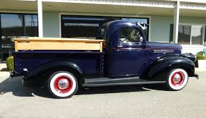 Chevrolet Truck 41-46 | Classic Trucks | Pinterest | Chevrolet ... 1946 Ford Pickup For Sale Near Cadillac Michigan 49601 Classics 1959 Chevrolet Apache Fleetsideauthorbryanakeblogspotcom 1941 Chevy Rat Rod Truck Wls7 2015 Goodguys Nashville Sale Chucks Autolirate 194146 Pickup And The Last Picture Show Car Sneak Preview Towndocknet Oriental Nc Ez Chassis Swaps Classiccarscom Cc996584 Indisputable Photo Image Gallery 19467 Chev Series 13 Holden Body Coupe Ute Chevs In Australia Pick Up For Youtube
