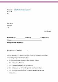 mietvertrag kostenfreies downloadangebot für mieter
