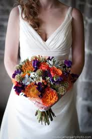80 best Weddings at The Oregon Golf Club images on Pinterest