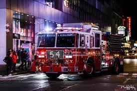 100 Fire Truck Wallpaper Engine Picseriocom