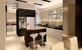 Home Interior Design Ideas Malaysia Awesome 15 Marvellous House