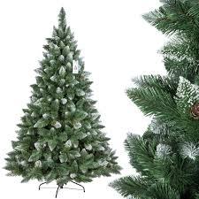 Navidad Conoce Las últimas Tendencias En Decoración ELLA