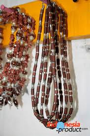 Indonesia Products Beads Handicrafts