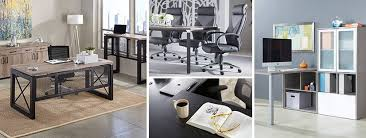 National Business Furniture Furniture Store Milwaukee