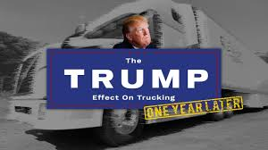 What Has Been The TRUMP EFFECT ON TRUCKING Since He Took Office ... A Break For Felons In Florida Jobs For Felons News Help Truck Driving What Has Been The Trump Effect On Trucking Since He Took Office Does Lyft Hire Youtube Second Chance Trucking Companies That Now Hiring Class Cdl Drivers Dick Lavy That Waste Pro Program Offenders A Good Idea Decent And Fairly Good Convicted Unhappy Trails Female Truckers Say They Faced Rape And Abuse In Rources Recovery Catoosa Prevention Iniative Capi Job Programs Ex Imoulpifederc