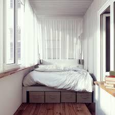 7 praktische ideen für eine arbeitsecke im schlafzimmer homify