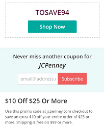 Jcp 30 Coupon Code / Holiday World Discount Coupons 2018 Free Jcpenney Promo Code 2019 50 Coupon Voucher Working In Jcp 30 Coupon Code Holiday World Discount Coupons 2018 Jcpenney Flash Sale Save An Extra Online The Krazy Coupons Up To 80 Off Codes Oct19 Jcpenney Online December Craig Frames Inc 25 At When You Sign For Text Alerts 5065 40 Via Jc Penney Boarding Pass Sent Phone Kohls How To Find Best Js3a Stream Cyber Monday Ad Deals And Sales